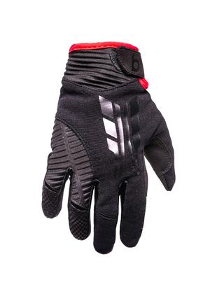 Велосипедные перчатки B10 NC-3155-2018-A