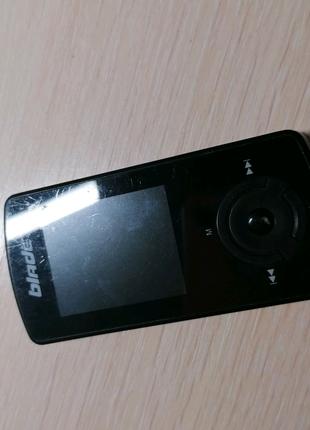MP3 плеєр 4GB