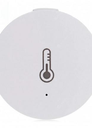 Датчик температуры и влажности Xiaomi MiJia Temperature Humidity