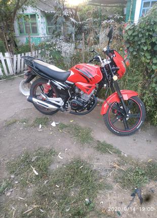 Viper150