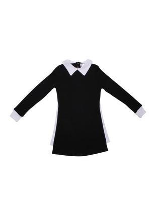 Платье для девочек от valeritex
