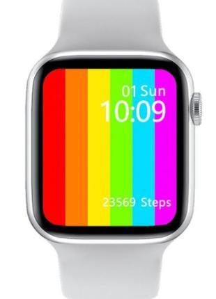 Умные часы smart-часы