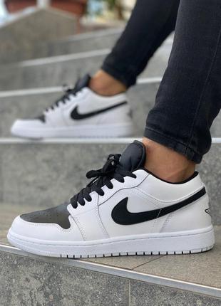 Чудесные кроссовки 💪 nike air jordan 💪