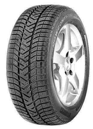 175/70 R14 Pirelli Winter 190 Snowcontrol 3 84T