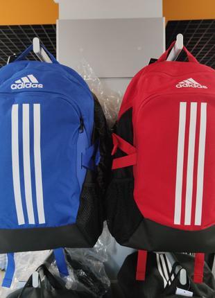 Оригинальный рюкзак Adidas Power V FJ4458 FJ4459