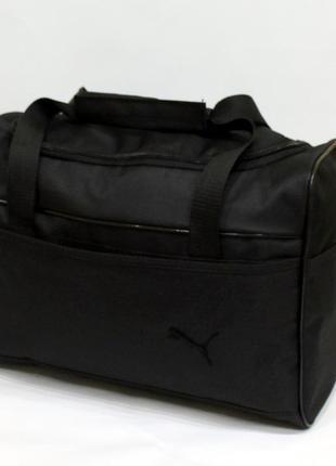 Сумка, сумка дорожная, спортивная сумка, ручная кладь, сумка н...
