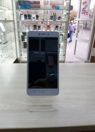 Мобильный телефон Xiaomi redmi 4a 2/16