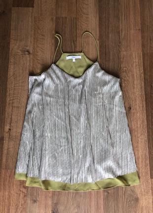 Топ Майка блуза