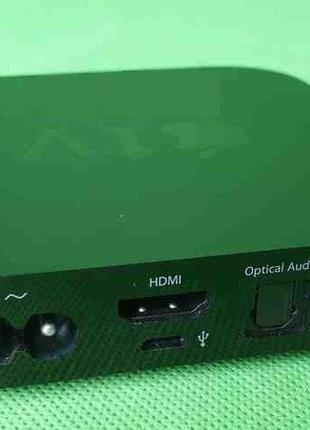 Приставка Smart TV Apple TV A1469 Wi-Fi