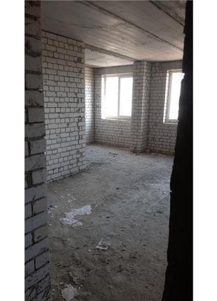 Свежее предложение! Продам реальную изолированную квартиру на Сал