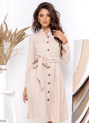 Платье Размеры: 42,44,46,48,50,52 Ткань: твил супер качество 100%