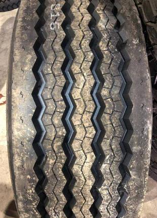 Грузовые шины 385/65 R22.5 Three-A T286 160K прицепная