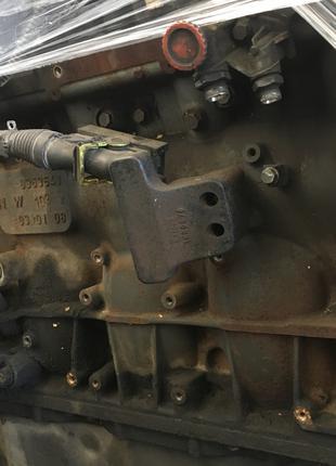 Двигатель DAF XF 105