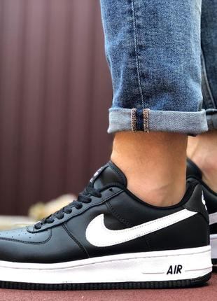 Супер кроссовки Nike air force