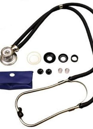 Стетоскоп LD Special SPRAGUE RAPPAPORT (Little Doctor, Сингапур)
