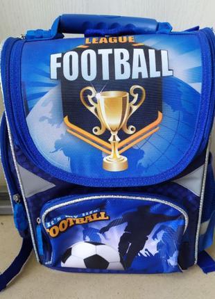 Школьный рюкзак Cool For School 701