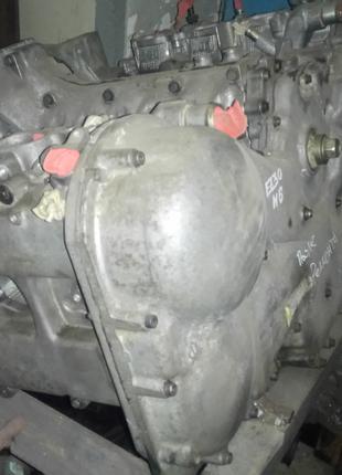 Двигатель, мотор EZ30D Subaru Legacy/Outback/Tribeca