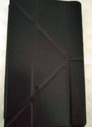 Продам чехол на планшет Asus 7