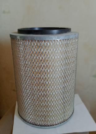 John Deere Воздушный фильтр