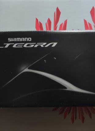 Shimano Ultegra R8000 Carbon (SPD-SL)