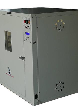 Автоматический инкубатор BEST – 360 АКБ