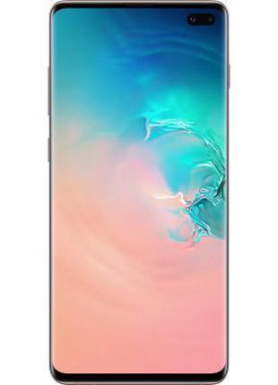 Мобильный телефон Samsung SM-G975F/128 (Galaxy S10 Plus)