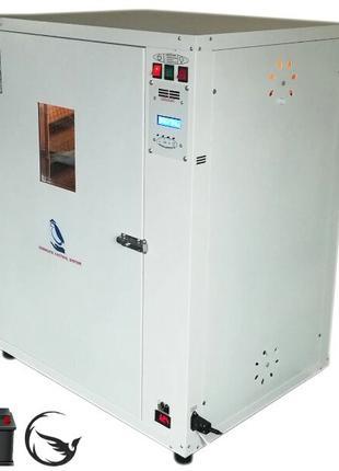 Автоматический инкубатор BEST – 500 АКБ