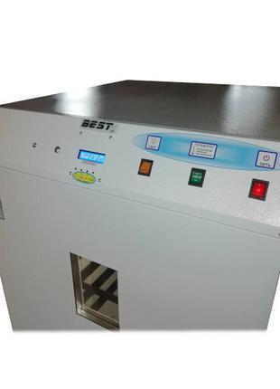 Автоматический инкубатор BEST – 1000 (1200)