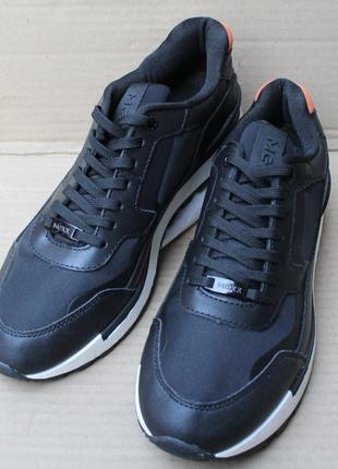 Кроссовки mexx footwear  оригінал