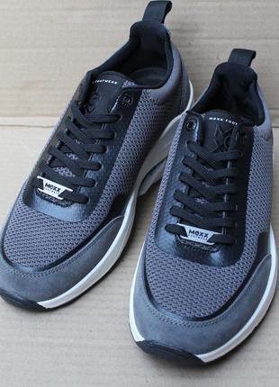 Кроссовки mexx footwear 80802 оригінал