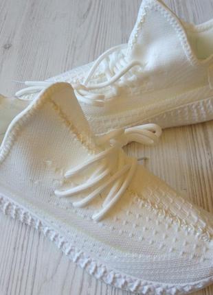 15-9 белые кроссовки женские білі кросівки жіночі