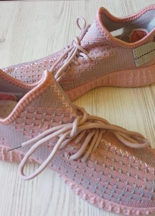 15-9 кроссовки женские кросівки жіночі