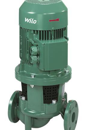 Wilo IL 50/120-2,2/2 (2088343)