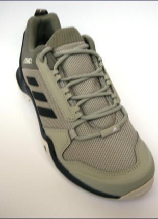 Adidas terrex ax3 женские кроссовки оригинал