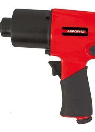 """Пневмогайковерт 1/2"""" (570N/m;7500 об/мин) AEROPRO RP7430 RP7430 A"""