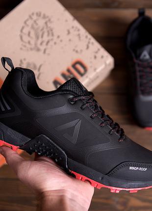 Мужские кроссовки Reeb Waterproof