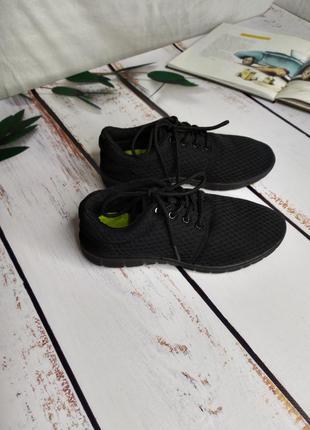 22 см кроссовки