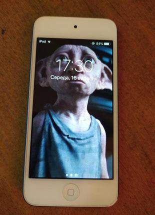 MP3 плеер Apple ipod touch a1574 32gb