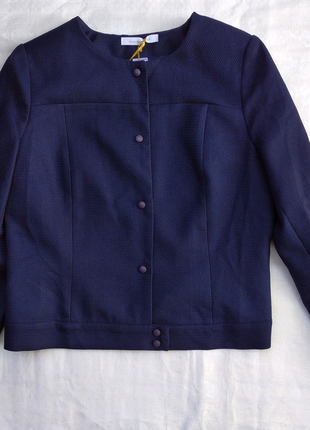Розпродаж!!! Пиджак куртка mademoiselle R