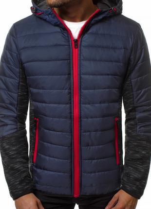 Мужская куртка Топ качество