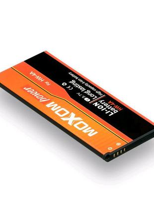 АКБ MOXOM Huawei Y5-2 (2200 mah)
