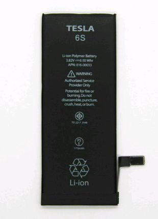 АКБ Tesla iPhone 6S  1715mah