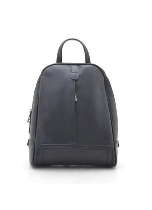 Рюкзак david jones cm5433t/cm5713t black