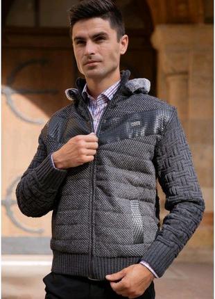 Куртка мужская. Производство Турция.