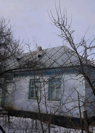 Продається Будинок с. Абрикосівка р-н Кам'янець-Подільський