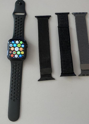 Apple watch 5 44 mm