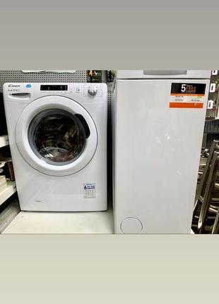 Бытовая Техника для дома стиральная машина телевизор