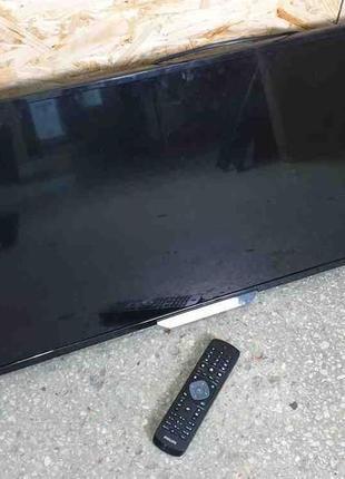 Телевизор Philips 32PFT5300