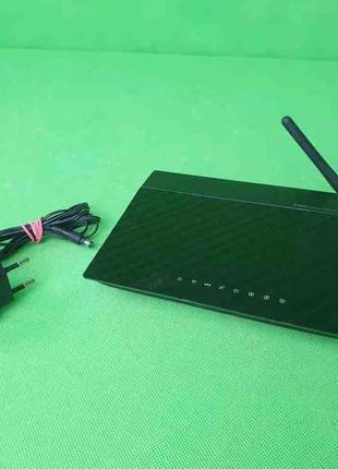 Wi-Fi-Роутер Asus RT-N10E