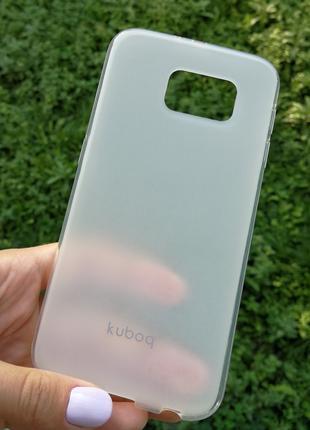 Чохол для телефону Samsung Galaxy S6